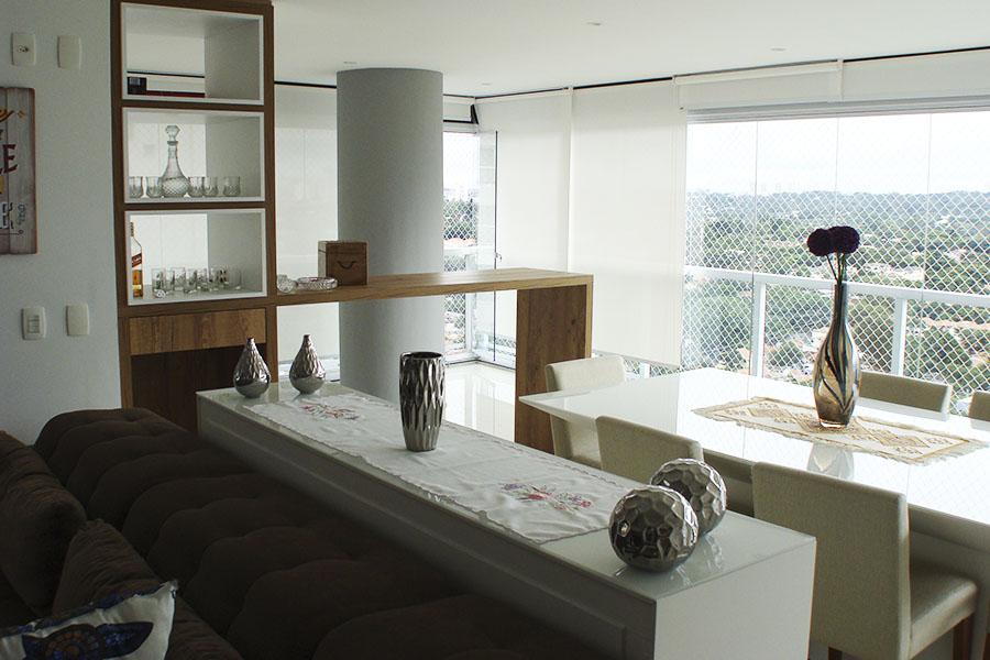 images/portfolio/apartamento-campo-belo/_0004_DSC06914.jpg